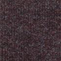 Ковролин Кан-Кан 3399 (4м.)