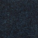 Ковролин Кан-Кан 5507 (4м.)