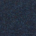 Ковролин Кан-Кан 5516 (4м.)