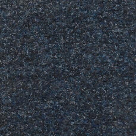 Ковролин Кан-Кан 5586 (4м.)
