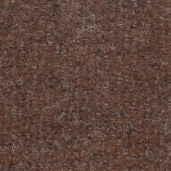 Ковролин Кан-Кан 7739 (4м.)