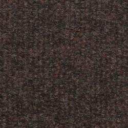 Ковролин Кан-Кан 7745 (4м.)