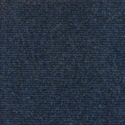 Ковролин Меридиан 1144