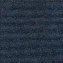 Ковролин Меридиан Урб (Meridian urb )1144