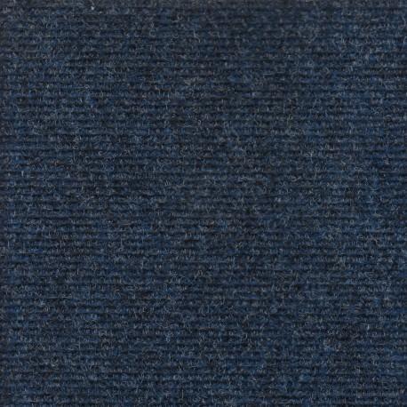 Ковролин Меридиан 1144 (4м.)