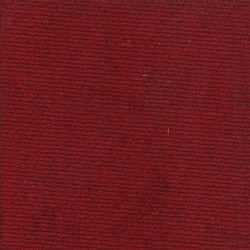 Ковролин Меридиан 1175 (2м.)