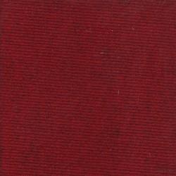 Ковролин Меридиан 1175 (3м.)