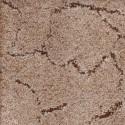 Ковролин Персия 822 (5м.)
