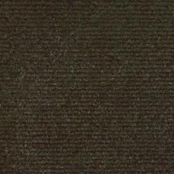 Ковролин Фешн Стар 300 беж (4м.)