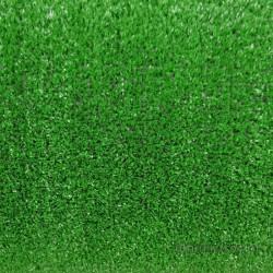 Искусственная трава Калинка Лайм20