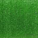 Искусственная трава Калинка Лайм 20