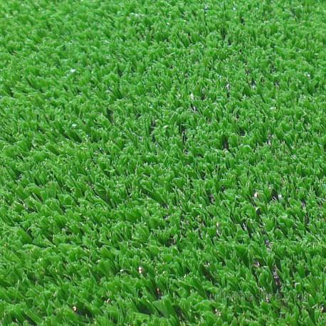 Искусственная трава для декора Дюна-Тафт