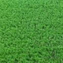 Искусственная трава Дюна-Тафт Менорка