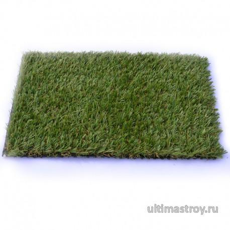 Ландшафтная искусственная трава Макси Грасс М20