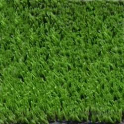 Искусственная трава Мультиграсс(MultiGrass) 20мм