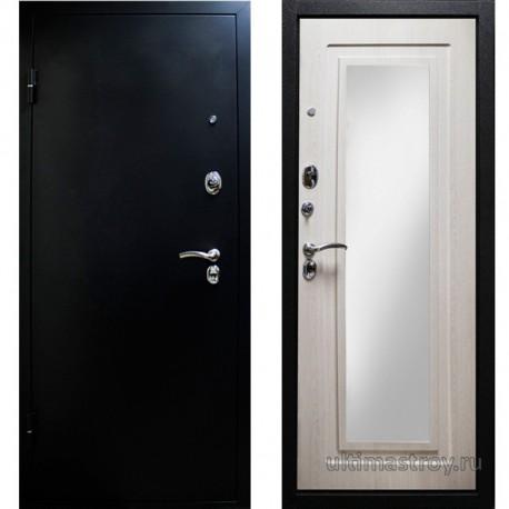 Металлические двери Алиса 880x2050 мм