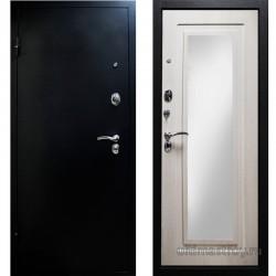 Металлические двери Алиса 950x2050 мм