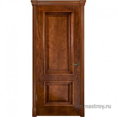 Межкомнатные двери Джувара-1 Терра ДГ 550÷800 x 2000 мм