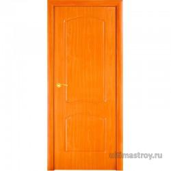 Межкомнатные двери ПВХ Лидия ДГ