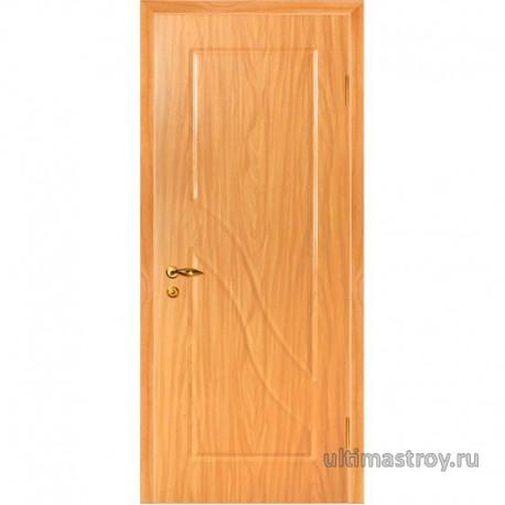Межкомнатные двери ПВХ Камила ДГ