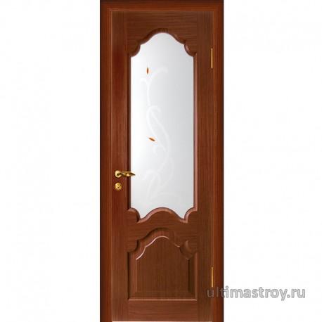Межкомнатные двери скиновые Кардинал ДО 600,700,800,900 x 2000 мм