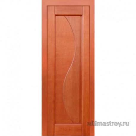 Межкомнатные двери Элиза (Лоза) ДГ 60,70,80 мм