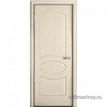 Межкомнатные двери Рим ДГ 90 мм