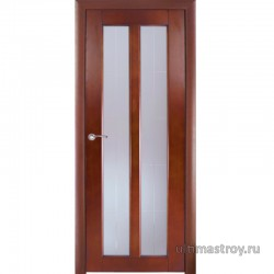 Межкомнатные двери Дана Де-Люкс ДО 60,70,80 мм