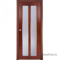 Межкомнатные двери Дана Де-Люкс ДО 90мм