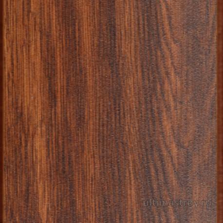 Ламинат Original P 508 Дуб мореный