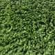 Искусственная трава Мультиграсс 20мм зеленая