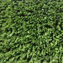 Искусственная трава Мультиспорт 20мм зеленая